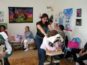 activites-ateliers_03_large