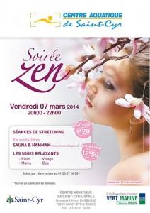 soirees-zen_10_large