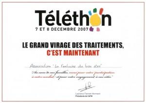 telethon-saint-cyr_01_large