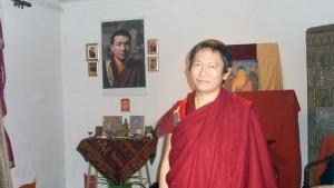 voyages_Lama-Monlamgyatco_2008_03_large